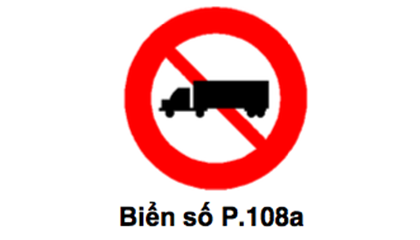 108a-1478024180399