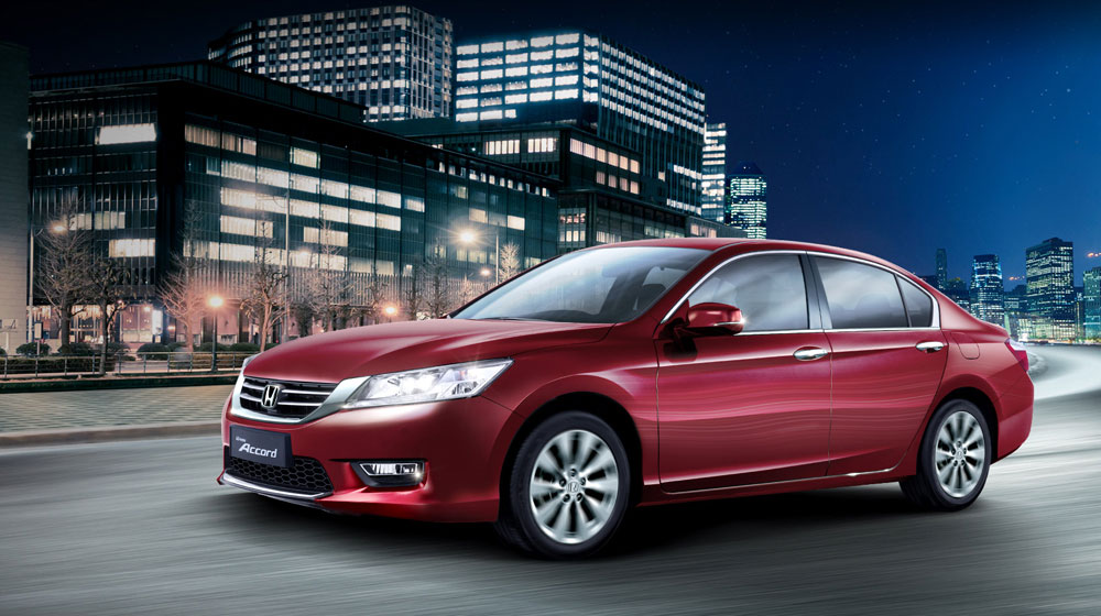 honda-accord-1