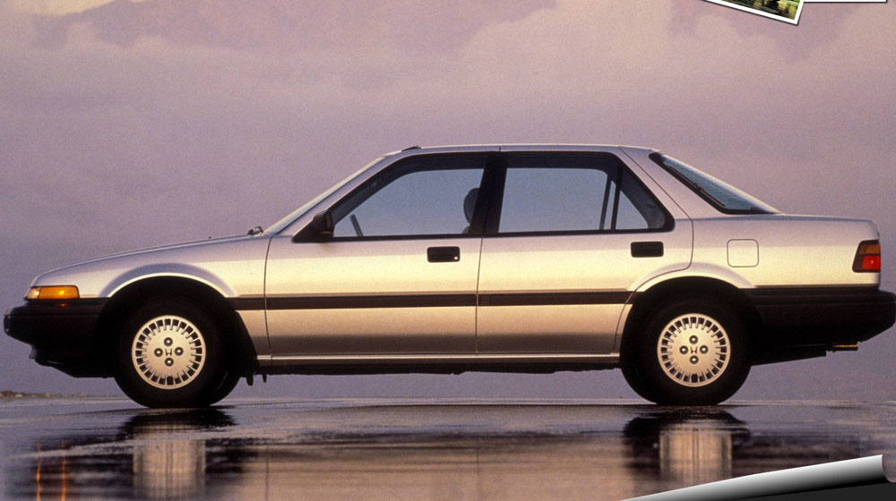 honda-accord_sedan-1986