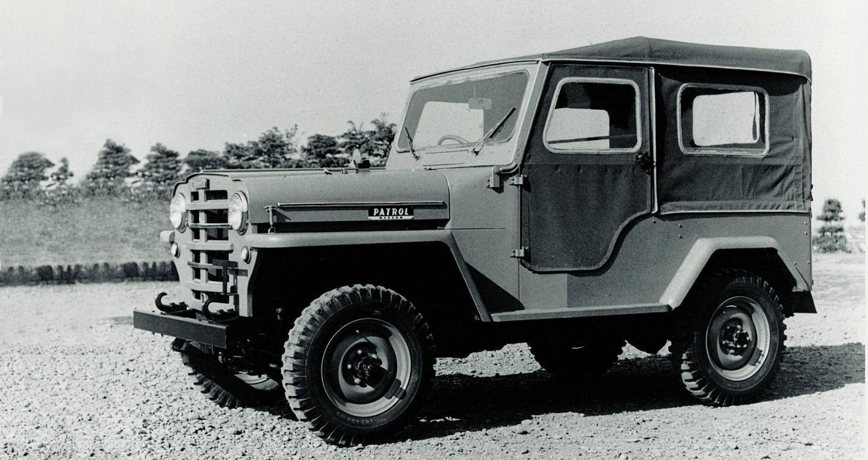 nissan-patrol-4w65-1959