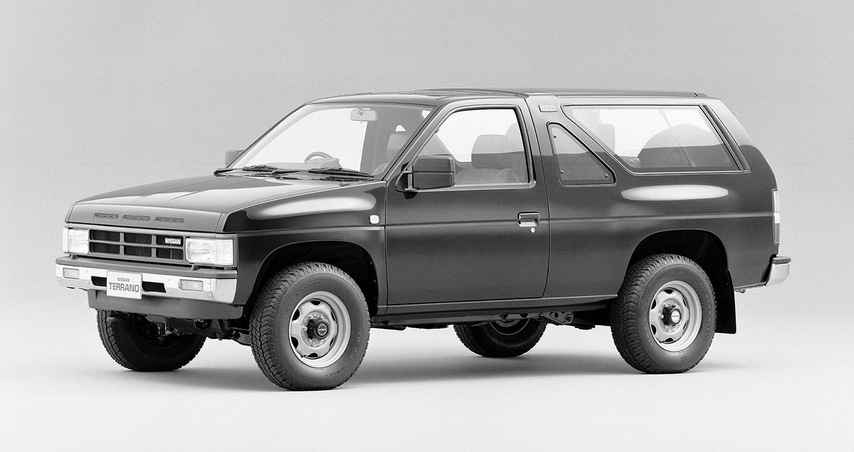 nissan-terrano-1980s