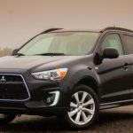 medium_001-2015-mitsubishi-outlander-sport-quick-spin-1