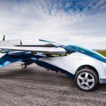 medium_aeromobil2