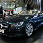medium_mercedes-cabriolet-2017-vnexpr-3925-7537-1477563060