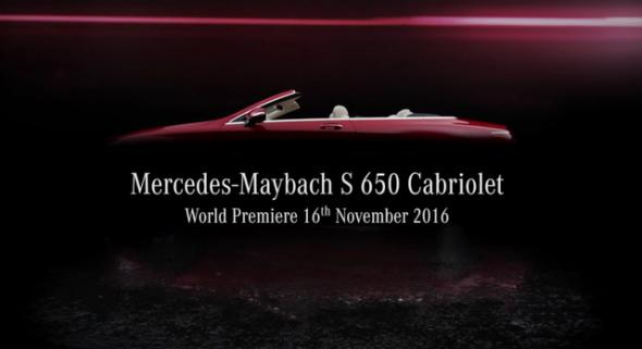 medium_mercedes-maybach-s650-cabriolet-1-01-1479087652900