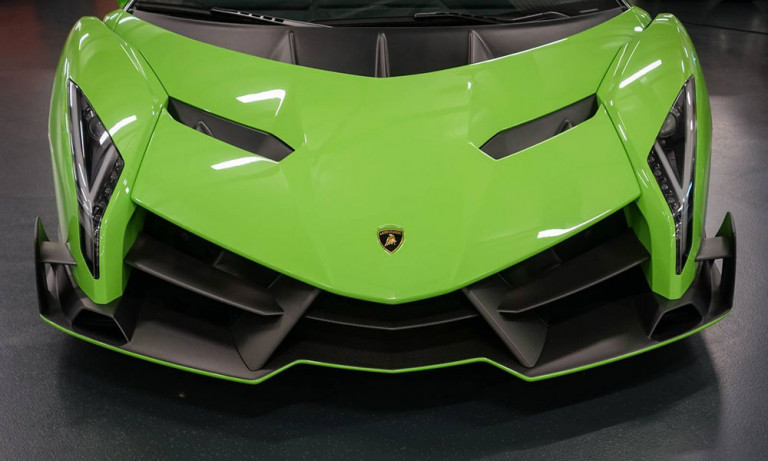 sieu-pham-trieu-do-lamborghini-veneno-roadster-cuoi-cung-6-768x461